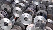 دستوالعمل جدید شورای رقابت درمورد عرضه فولاد در بورس