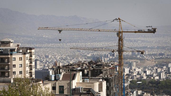 پرتفوی بورسی «وساخت» به رشد ۵۸.۶ هزار میلیارد ریالی رسید