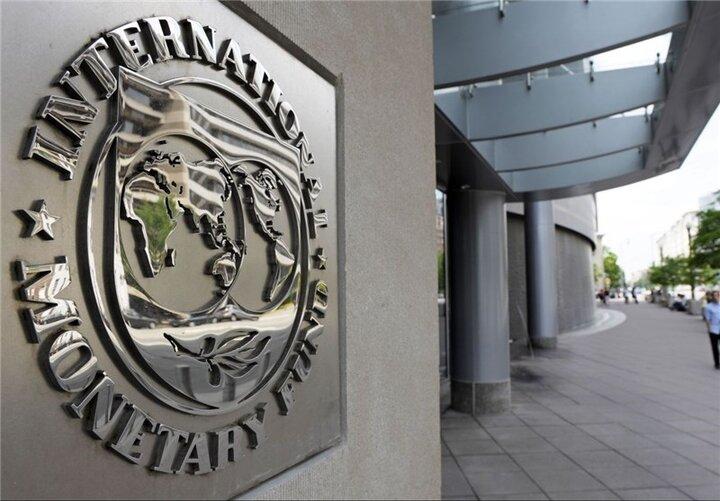 گزارش IMF از ۱۳ شاخص کلان اقتصاد ایران در سال ۲۰۲۰ با تجارت ۱۴۰ میلیارد دلاری/ اثر تحریمهای نفتی تخلیه شد