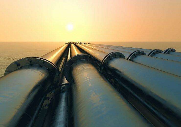 هشدار اکونومیست در مورد پیامد توافق امارات-اسرائیل برای مبادله نفت از طریق خط لوله ایران