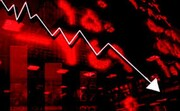 افزایش زیرزمینی نرخ بهره و نگاه به بورس به عنوان یک کوره پولسوزی بلای بزرگی را به بورس تحمیل کرده/ وزارت اقتصاد فروش اوراق با درآمدثابت را متوقف کند!