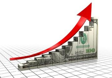 قیمت دلار به کجا خواهد رسید؟/اگر درآمدهای نفتی تامین نشود با افزایش شدید نرخ ارز مواجه خواهیم شد/گزارش های غلط درباره نرخ ارز باعث دپوی ارز خواهد شد