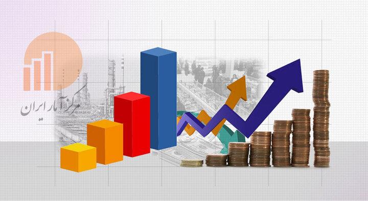 خطونشان شورایعالی آمار برای بانک مرکزی/ مرکز آمار تنها مرجع رسمی تهیه و اعلام آمار رشد اقتصادی و تورم است