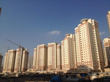 هرآنچه نیاز است دربارۀ طرح چهارمیلیون مسکنِ جدید بدانید
