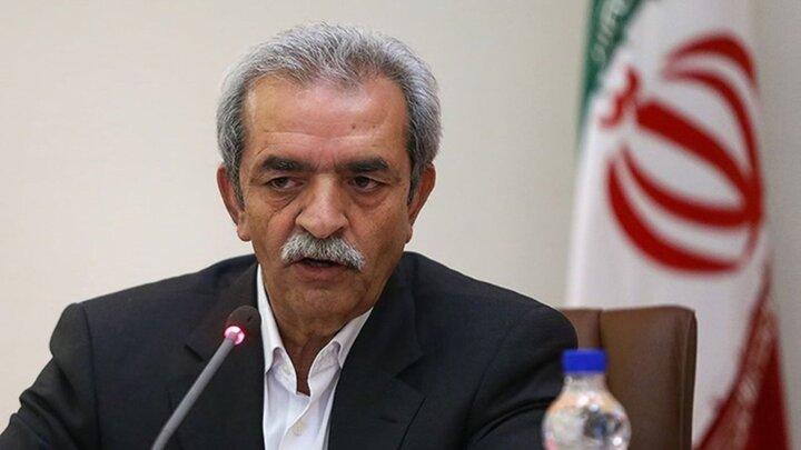 انتقاد صریح رئیس اتاق بازرگانی ایران/چرا از بزرگترین پیمان تجارت آزاد جهان جا ماندیم؟