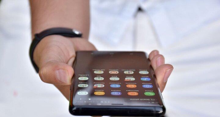 ۷ نشانه ویروسی شدن تلفن همراه شما