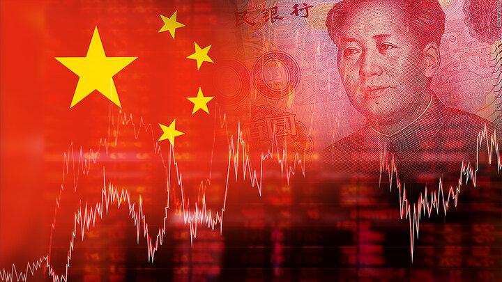 ۸ شرکت چینی در میان ۵۰ غول بزرگ جهان!
