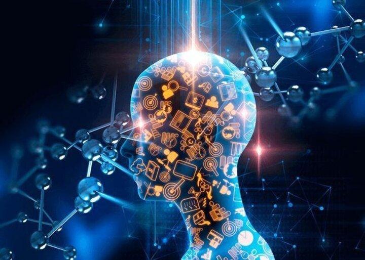 ۱۰ پیش بینی فناورانه در سال جدید / کدام فناوری ها بیشتر رشد میکنند