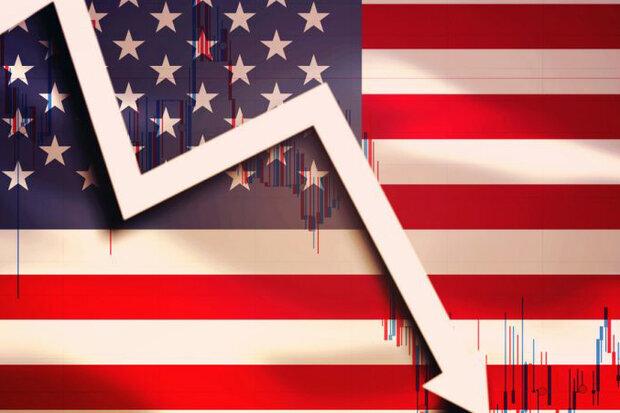 شدیدترین تورم ۳۰ سال اخیر آمریکا رقم خورد