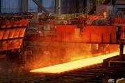 طرحی که صادرات فولاد را زمین میزند/ سه درخواست از دولت و مجلس