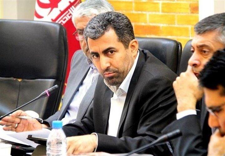 واکنش پورابراهیمی به اظهارات جهانگیری درباره ارز ۴۲۰۰ تومانی