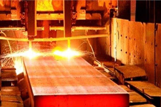 قیمتگذاری دستوری فولاد منتفی است