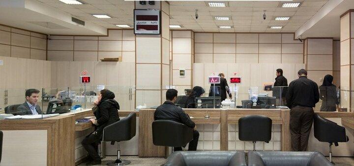 افزایش نرخ سود بانکی در دستور کار شورای پول و اعتبار نیست