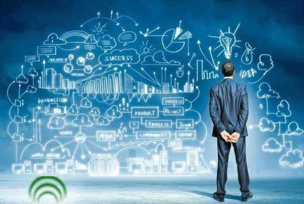 کسبوکار سیاه مجوزفروشی در ایران/مجوزهایی که ۳۰ تا ۵۰ میلیارد تومان خرید و فروش می شوند!