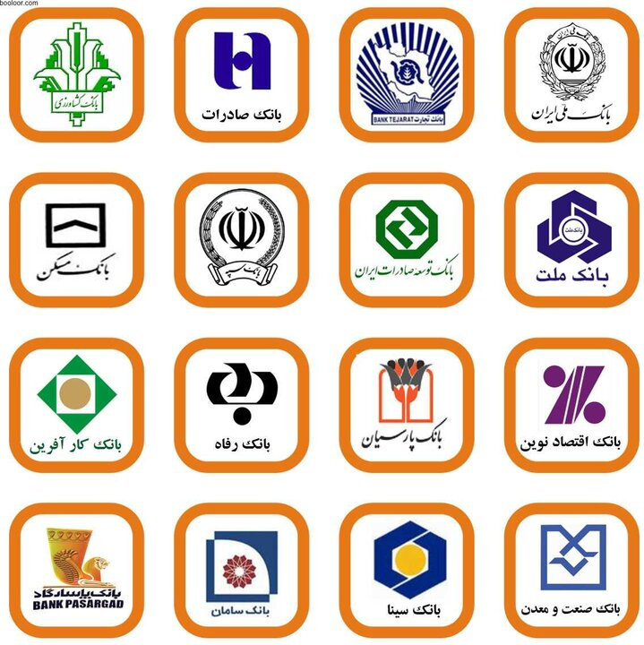 زانوی بانک ها روی گلوی تولید/ در ایران بانکها وارد هر نــــــوع بــــــازاری میشوند/نقش بانک مرکــــزی در سقــــوط بـــورس چیست؟