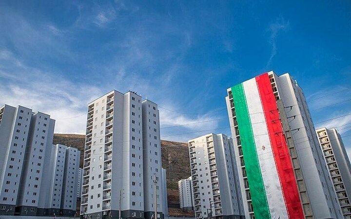 جزییات مرحله جدید ثبتنام مسکن ملی/ اعلام ظرفیت شهرهای اطراف تهران/ صف ٨٠ هزار نفری مردم در لیست انتظار
