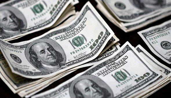 دلار تا کجا می تواند پایین برود؟