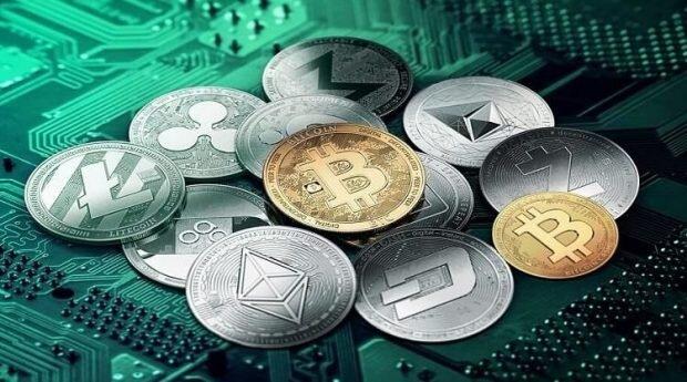 ارز دیجیتال بخریم یا نخریم؟