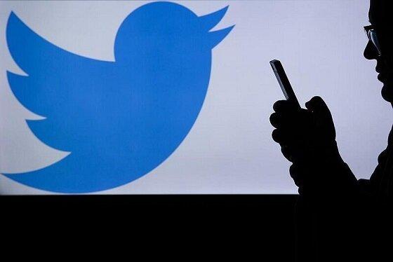 شبکه ممنوعه بزرگان | فهرست دولتمردان سیزدهم که در توییتر عضو هستند