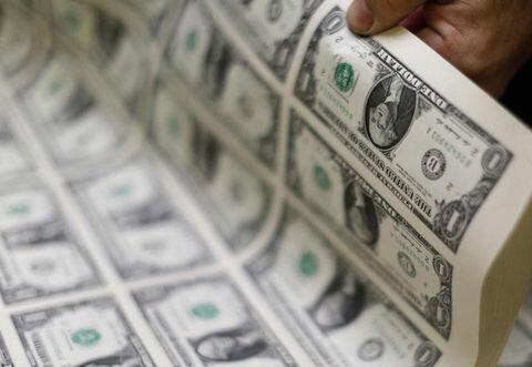 سیستم تهاتری تاثیر ۱۵ تا ۲۰ درصدی بر نرخ ارز دارد/ وابستگی به دلار کاهش مییابد