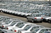 شورای رقابت از قیمتگذاری خودرو حذف نمیشود/ بورس میتواند مانع نوسانات آنی بازار شود
