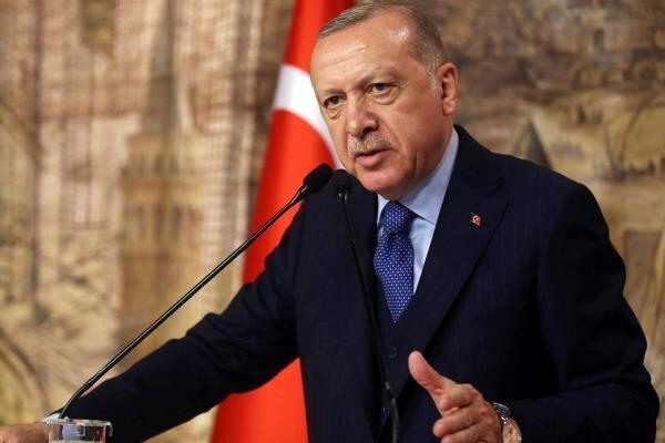 هشدار کیهان به ترکیه و جمهوری آذربایجان