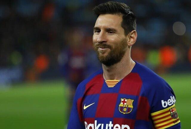 تصمیمی که می تواند بارسلونا را منفجر کند