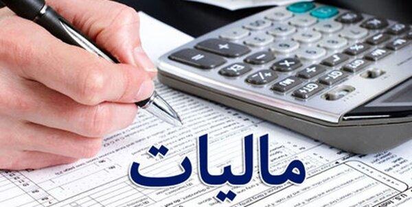 جزئیات طرح مالیات بر عایدی سرمایه/ صاحبان مسکن مشمول مالیات بر عایدی سرمایه هستند؟