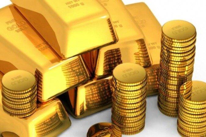 رفتار طلا در ششمین روز زمستانی / قیمت طلا امروز ۶ دی ۹۹ چقدر شد؟