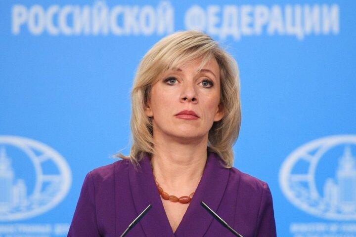 روسیه توافقنامه لغو ویزا با ایران را به زودی نهایی میکند