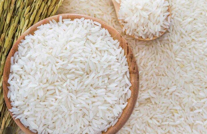 قیمت برنج ایرانی در میادین میوه و تره بار اعلام شد