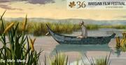 جایزه بهترین فیلم انیمیشن جشنواره «ورشو» برای «نهنگ سفید»