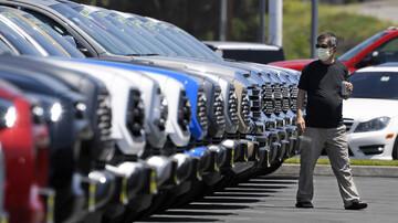 خودروهای لوکسی که مالیاتی شدند؛ معیار اخذ مالیات از خودروها چیست؟