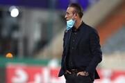 یحیی پولسازترین مربی ایرانی میشود + جدول