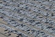 کاهش قیمت خودرو کلید خورد