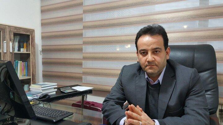 موتور چاپ پول به شدت فعال است/ خطر جدی انتظارات تورمی در ماههای آینده/ رشد بیسابقه پایه پولی در سال ۱۴۰۰ اقتصاد ایران را گرفتار میکند