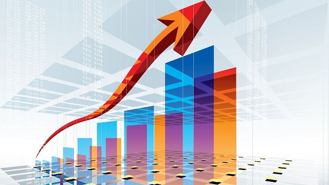 پیش بینی اکونومیست از رشد منفی ۱۲درصدی اقتصاد ایران! + ویدیو