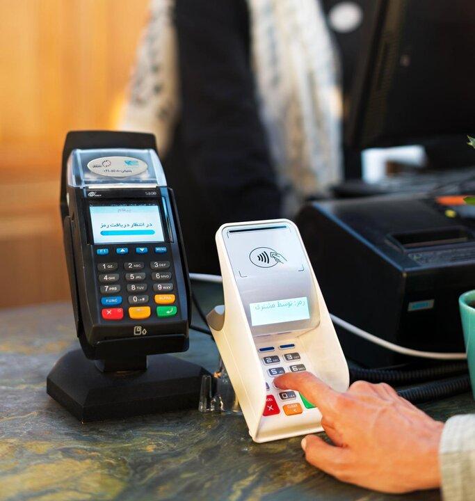 اقساط کارت اعتباری ۷ میلیونی چقدر است ؟