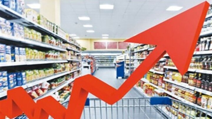 هزینههای اجتماعی تورم/تغییرات مستمر و غیرقابل پیشبینی قیمتهای اسمی به بیاعتباری قراردادها منجر میشود