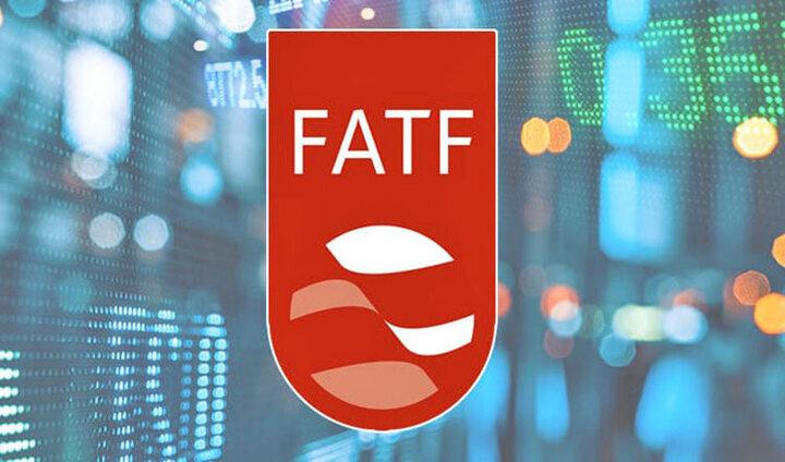عدم الحاق به FATF هزینه تراکنشهای بانکی را افزایش نمیدهد