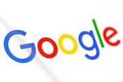 نخستین جلسه دادرسی شکایت علیه گوگل تعیین شد