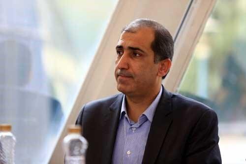 ۲ مصوبه سهام عدالتی شورای عالی بورس