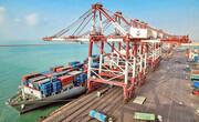 افزایش انگیزه تاجران با قوانین جدید برای بازگشت ارز صادراتی