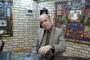 منازعه چین و آمریکا و تحولات افغانستان، عضویت ایران در پیمان شانگهای را تسریع کرد/ اعضای شانگهای ۴۰ درصد جمعیت دنیا را تشکیل میدهند و این فرصتی برای ایران است