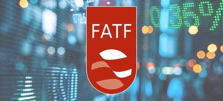 ذاکریان: برای کار مالی با دنیا باید عضو FATF شویم