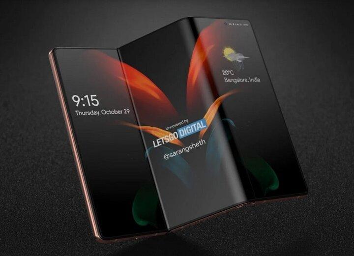 بهترین گوشیهای هوشمند سال ۲۰۲۱