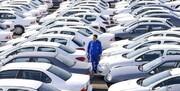 قیمت گذاری خودرو در سال ۱۴۰۰/ از حذف قیمت گذاری دستوری تا ورود به بورس