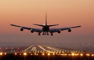 شرکتهــای هواپیمــایی زیـانده بودند کــرونـا زیـاندهتر کـرد/ قیمت بلیت باید آزاد شود/کاهش ۹۵ درصدی فروش بلیت هواپیما