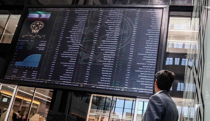 سهامداران کدام شرکتها بیشتر سود کردند