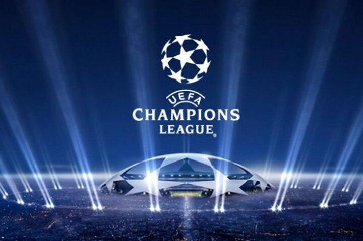 سومین فینال تمام انگلیسی در انتظار هواداران فوتبال